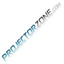 Projectus, Inc. logo