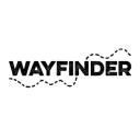 Project Wayfinder