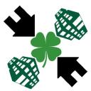 Projema Ltd logo