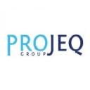 Projeq Group logo