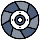 Projet-FX.com logo