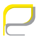 Projetar Engenharia logo