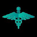 Projeto Escoliose Brasil logo
