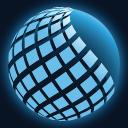 Projexsys Inc logo