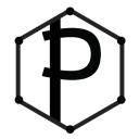 Prokalkeo, LLC logo