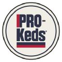 PRO-Keds medical worker discounts