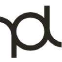 Pro Labs logo icon