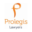 Prolegis Lawyers logo