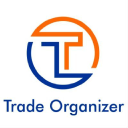 Prolific Logics Pvt Ltd logo