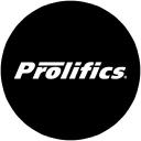 Prolifics on Elioplus
