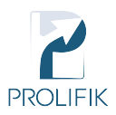 Prolifik Marketing logo