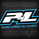 Proline Racing logo icon