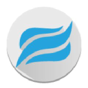 Proline Range Hoods logo icon