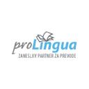 Prolingua d.o.o. logo