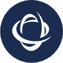 Pro Link Solutions logo icon