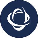 prolinksolutions.com logo icon