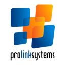 Pro Link Systems on Elioplus