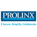 Prolinx on Elioplus