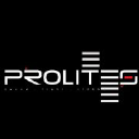 Prolites - Sound, Light & Video logo