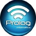 Prolog Informatica logo