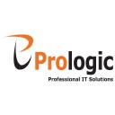 Prologic on Elioplus