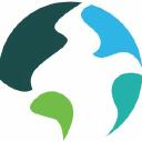 Prologis logo icon