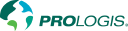 Prologis - Send cold emails to Prologis