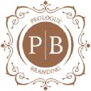 Prologue Branding Group, LLC logo