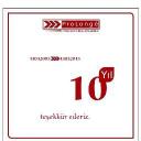 Prolonge Consultancy logo