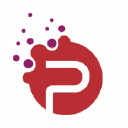 Prolong Pharmaceuticals logo