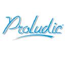 Proludic NL logo