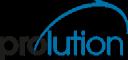 Prolution BV logo