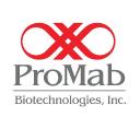 Pro Mab logo icon