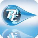 PromagEnviro.com logo