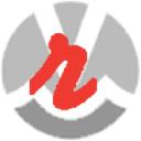 Promanent b.v. logo
