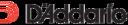 Promark logo icon