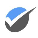 Promark Research Corporation logo