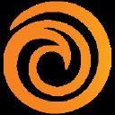 Promat Service BV logo