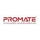 Promate Technologies Ltd logo