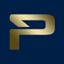 Promatic.pl logo