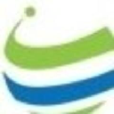 Company logo Promatrix
