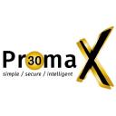 Promax on Elioplus