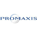 Promaxis Systems Inc. logo