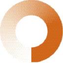 Promeetec BV; Software en Declaratieservice logo