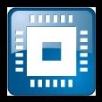 Promelectronics JSC logo