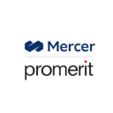Promerit - Send cold emails to Promerit