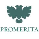 Promerita Group logo