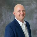 Promero Consulting, LLC logo