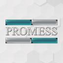 Promess Company Logo