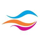 Prometheus Partners L.L.P logo
